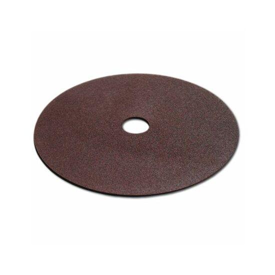 250x1,5x32  A80-BM50 labor Tyr Kalibrált vágókorong, bakelit Tyrolit (Akciós) 12061090
