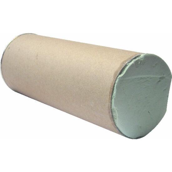 Zöld Polir.p.    1.4kg    HW Polír- és szinezőpaszta tömb Happy Work 12250020