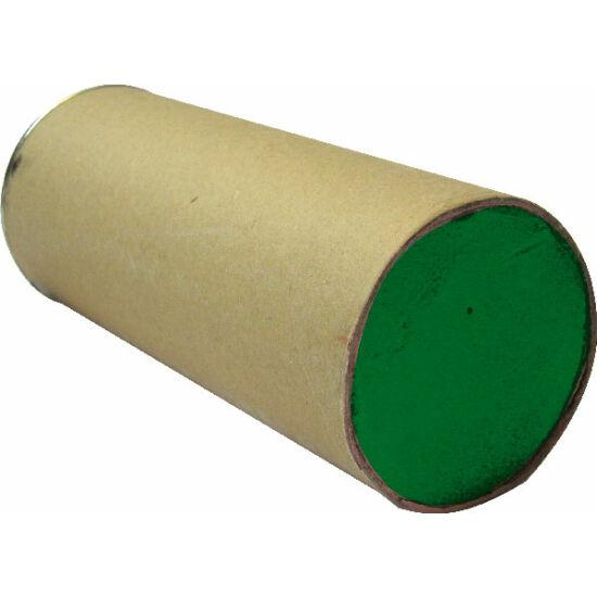 Krómpaszta Fény.p. 1,5 kg HW Fényező- és szinezőpaszta tömb Happy Work 12250060