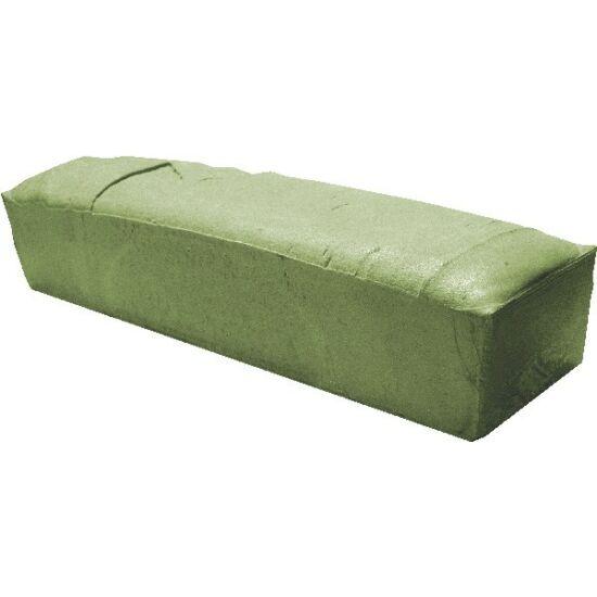 Polir.p. Maxfin       zöld Lea Polír- és szinezőpaszta tömb Lea 12250770