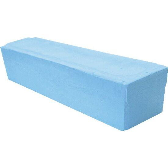Polir.p. Blumax     kék    Lea Polír- és szinezőpaszta tömb Lea 12250840