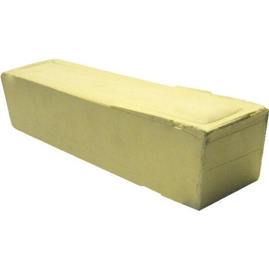 Polir.p. Brillmax    sárga Lea Polír- és szinezőpaszta tömb Lea 39010022