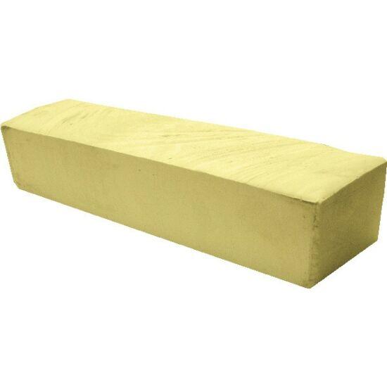 Polir.p. Midas       sárga Lea Polír- és szinezőpaszta tömb Lea 39010023