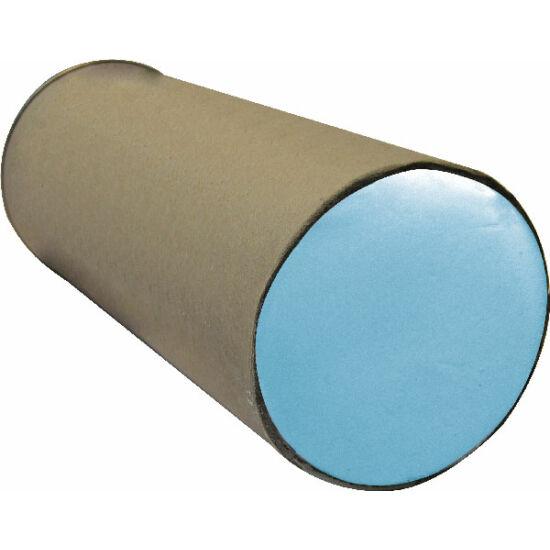 Kék Polir p.   1.4kg     HW Polír- és szinezőpaszta tömb Happy Work 39010067