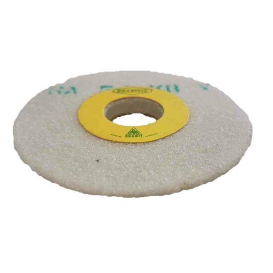 80x7x20    6A54K5V31 Wid4511/1 Widenta lapos tányér alakú köszörûkorong Widenta (Akciós) 12030210
