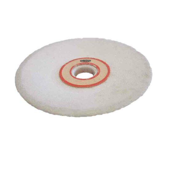 80x10x13  89A60HV31 Tyr 4511/2 Homorú tányér alakú köszörûkorong Tyrolit 12040220
