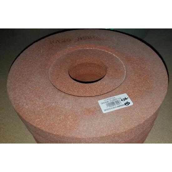 300x32x76/2x145x10 6A60M538Grá Kétoldalt süllyesztett köszörûszerszám Granit (Akciós) 12350160