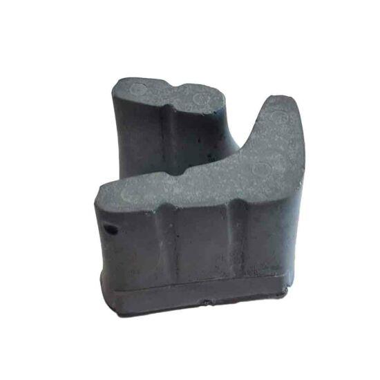 Trapéz szegm.P1000 magnezit.HU Trapáz alakú gépip.köszörûszerszám  (Akciós) 12460040
