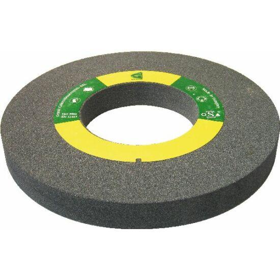400x25x127 1C60K8V36 Grá  4510 Granit köszörûkorong Granit (Akciós) 32020392